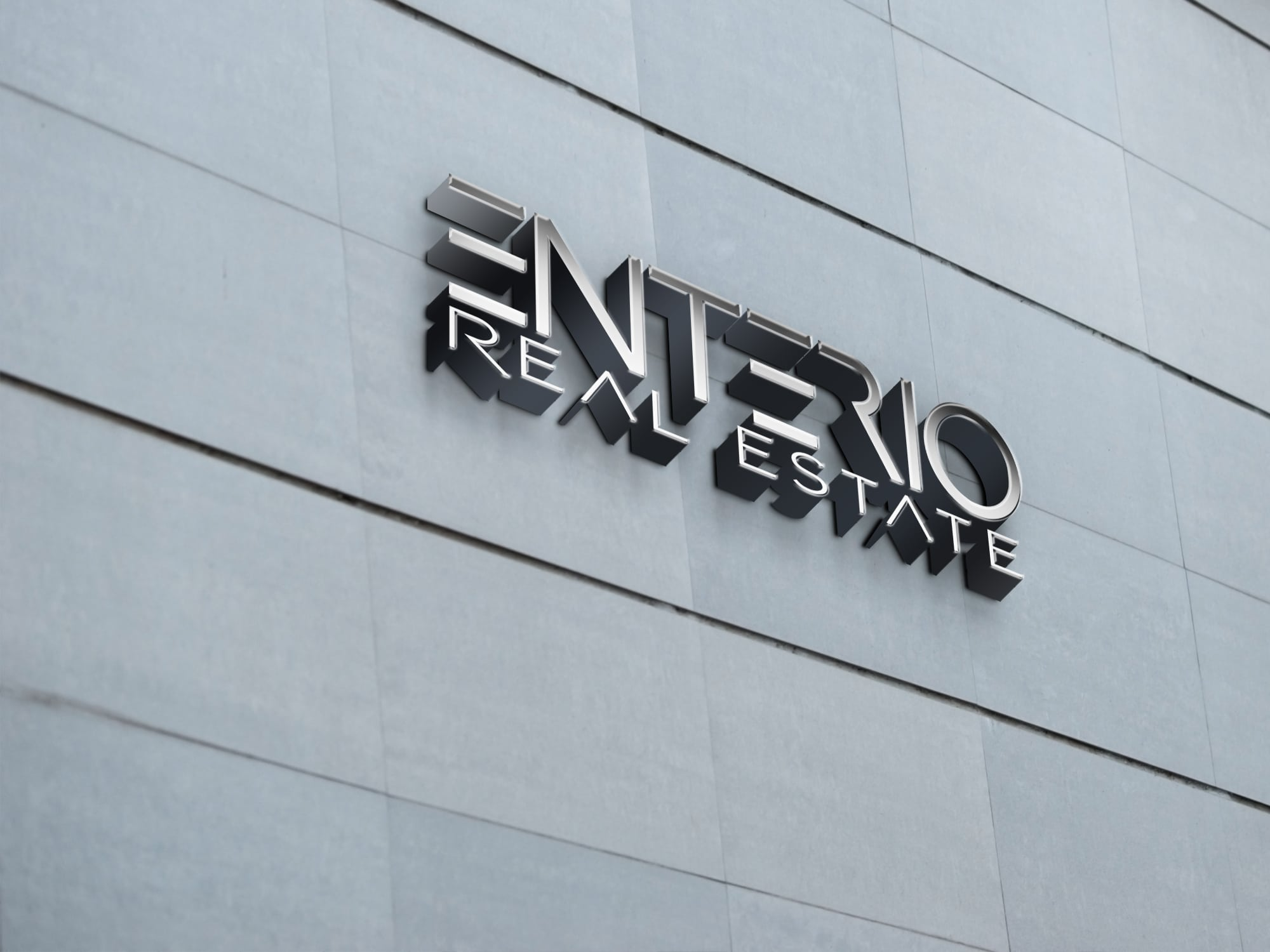 Enterio Real Estate