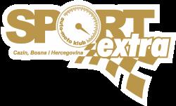 AMK Extra Sport Logo