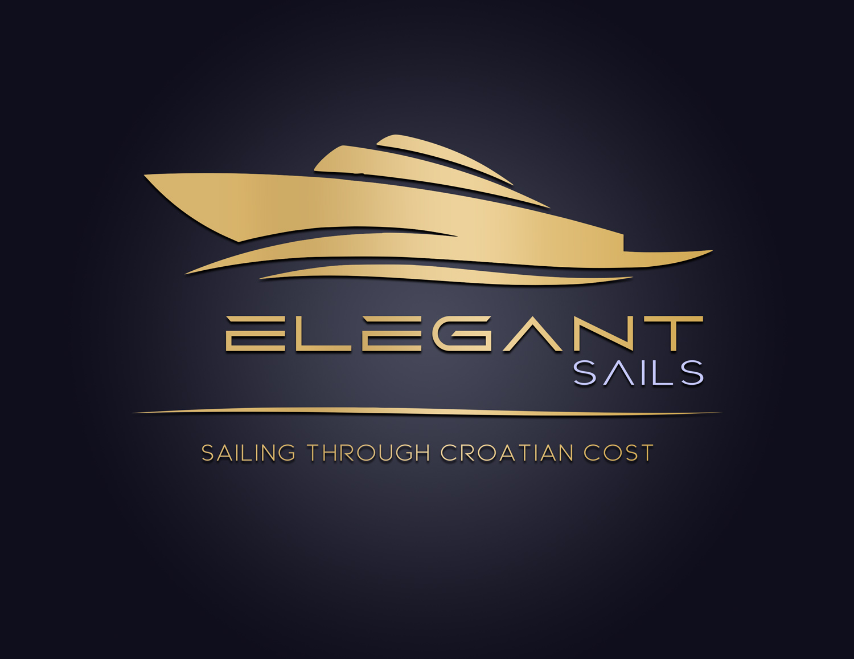 ELEGANT SAILS VIP