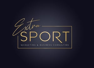 Extra Sport - Marketing & Business Consulting