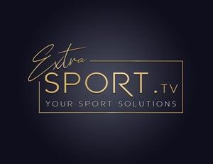 Prijenos sportskih događaja uživo